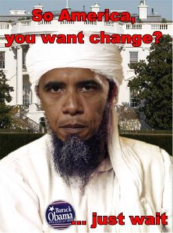 muslim, black, obama, radical messiah